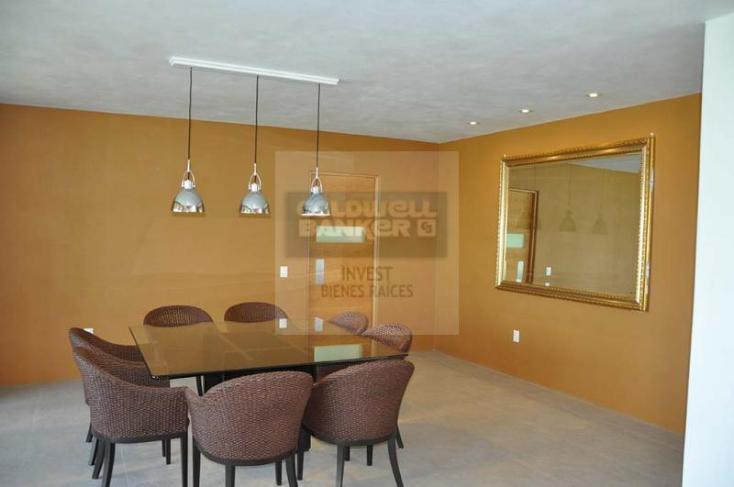 Foto de casa en venta en cruz de mision , valle de bravo, valle de bravo, méxico, 1232127 No. 03