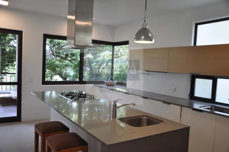 Foto de casa en venta en  , valle de bravo, valle de bravo, méxico, 1232127 No. 04