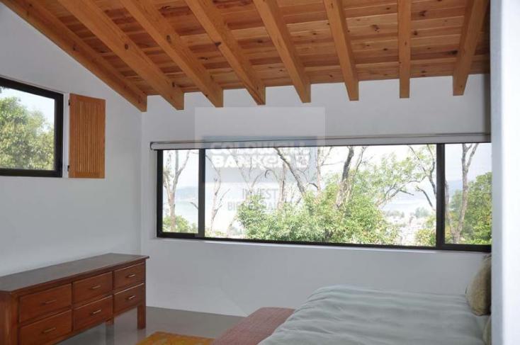 Foto de casa en venta en cruz de mision , valle de bravo, valle de bravo, méxico, 1232127 No. 05