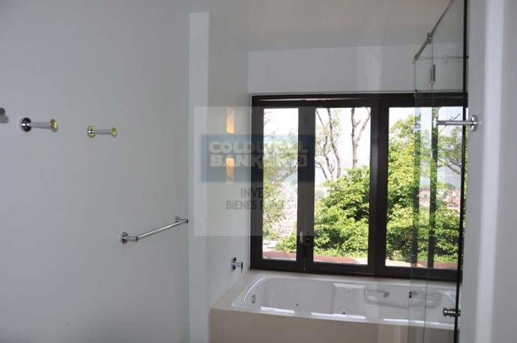 Foto de casa en venta en  , valle de bravo, valle de bravo, méxico, 1232127 No. 06