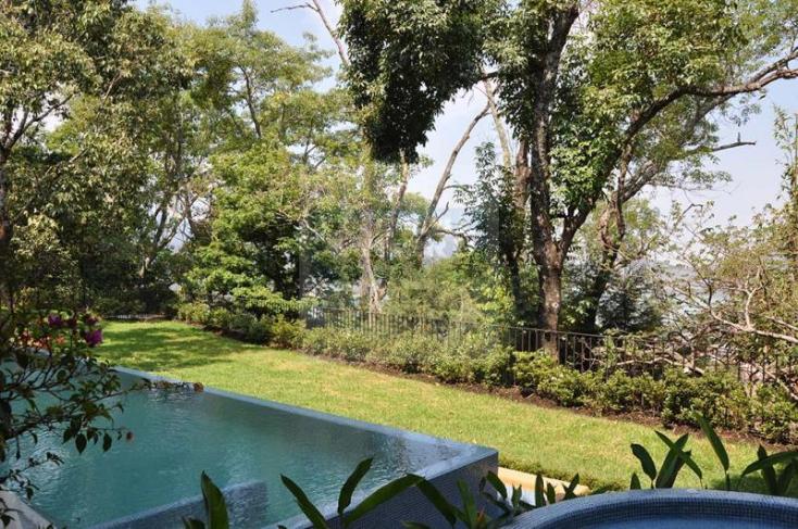 Foto de casa en venta en  , valle de bravo, valle de bravo, méxico, 1232127 No. 07