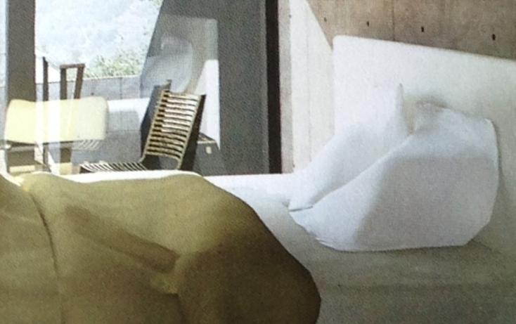 Foto de casa en venta en cruz de misión , valle de bravo, valle de bravo, méxico, 869489 No. 03