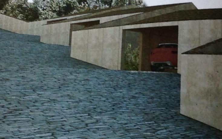 Foto de casa en venta en cruz de misión , valle de bravo, valle de bravo, méxico, 869489 No. 05