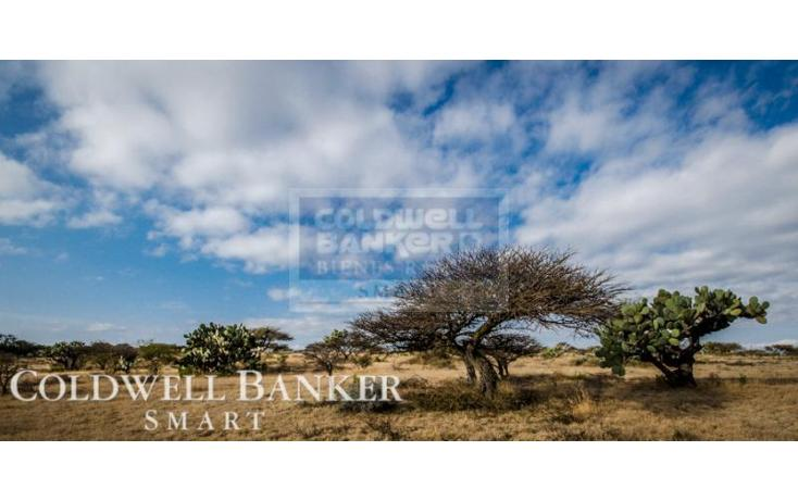 Foto de terreno habitacional en venta en  , ampliación cieneguita, san miguel de allende, guanajuato, 408834 No. 01