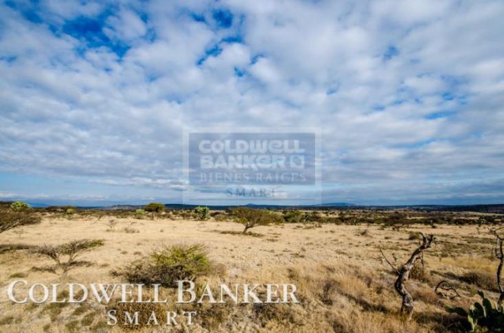 Foto de terreno habitacional en venta en  , ampliación cieneguita, san miguel de allende, guanajuato, 408834 No. 02