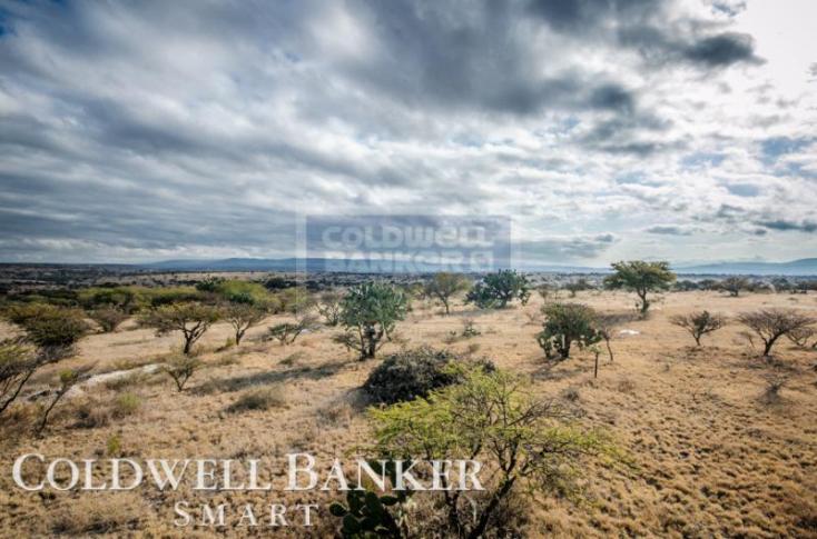 Foto de terreno habitacional en venta en  , ampliación cieneguita, san miguel de allende, guanajuato, 408834 No. 08