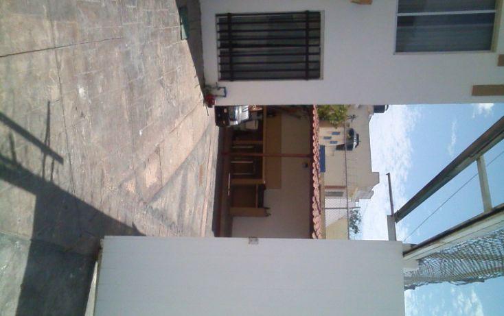 Foto de casa en venta en cruz del sur 18, el mirador infonavit, tepic, nayarit, 2376220 no 03