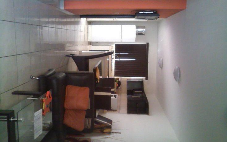 Foto de casa en venta en cruz del sur 18, el mirador infonavit, tepic, nayarit, 2376220 no 04