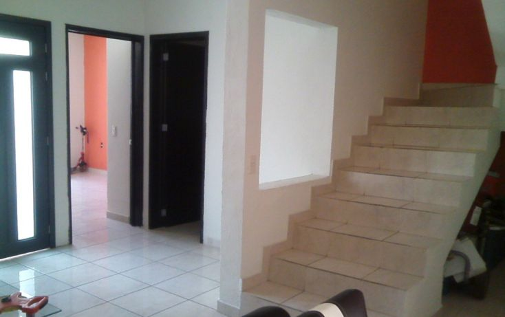 Foto de casa en venta en cruz del sur 18, el mirador infonavit, tepic, nayarit, 2376220 no 05