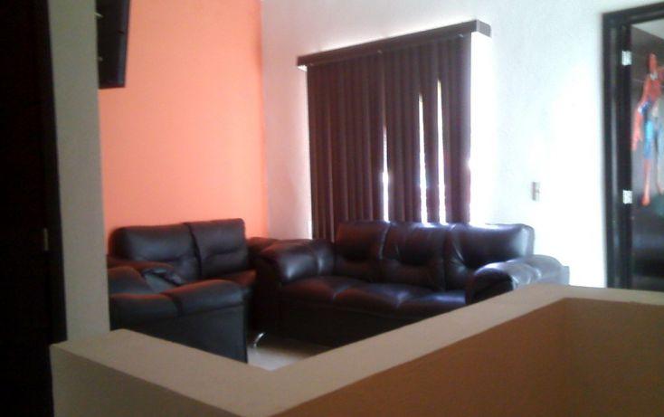 Foto de casa en venta en cruz del sur 18, el mirador infonavit, tepic, nayarit, 2376220 no 06