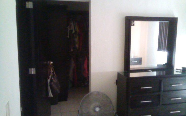 Foto de casa en venta en cruz del sur 18, el mirador infonavit, tepic, nayarit, 2376220 no 07