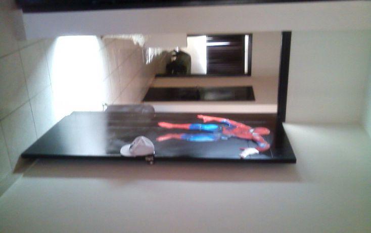 Foto de casa en venta en cruz del sur 18, el mirador infonavit, tepic, nayarit, 2376220 no 09