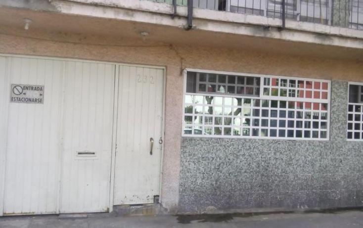 Foto de departamento en venta en cruz galves 232, nueva santa maria, azcapotzalco, df, 1711350 no 02
