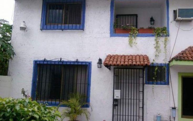 Foto de casa en venta en cruz lizarraga no 992, palos prietos, palos prietos, mazatlan, sinaloa 992, palos prietos, mazatlán, sinaloa, 1209937 no 01