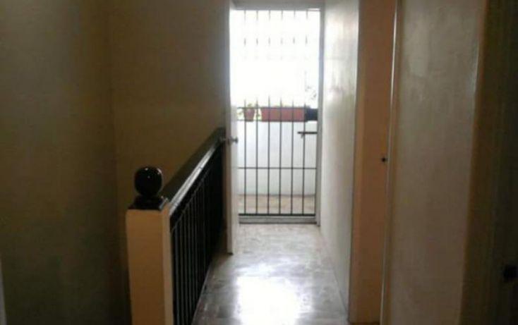 Foto de casa en venta en cruz lizarraga no 992, palos prietos, palos prietos, mazatlan, sinaloa 992, palos prietos, mazatlán, sinaloa, 1209937 no 04