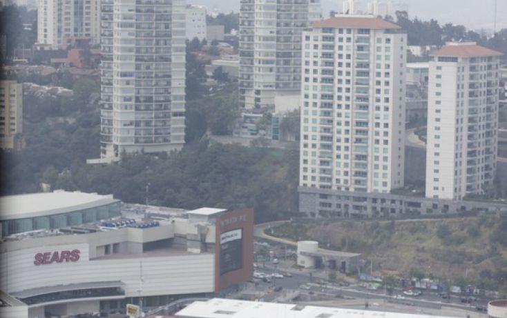 Foto de departamento en venta en, cruz manca, cuajimalpa de morelos, df, 1318759 no 15