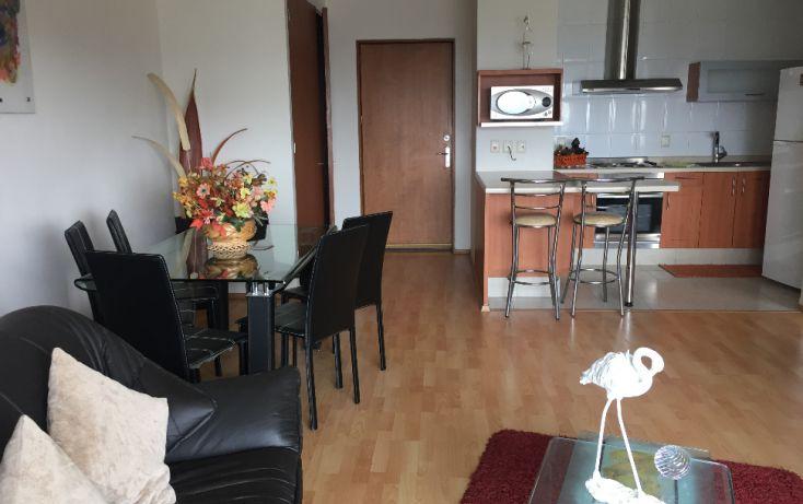 Foto de departamento en renta en, cruz manca, cuajimalpa de morelos, df, 1748998 no 02