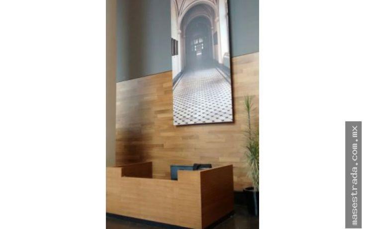 Foto de departamento en venta en, cruz manca, cuajimalpa de morelos, df, 1914047 no 05