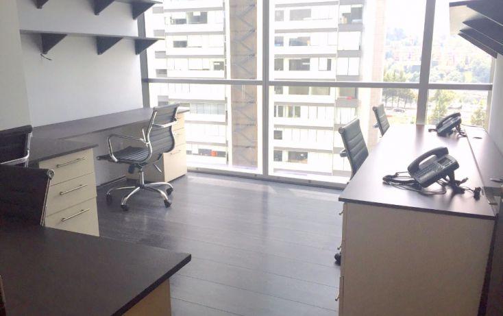 Foto de oficina en renta en, cruz manca, cuajimalpa de morelos, df, 2038244 no 01