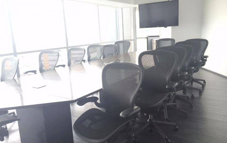 Foto de oficina en renta en, cruz manca, cuajimalpa de morelos, df, 2038244 no 05