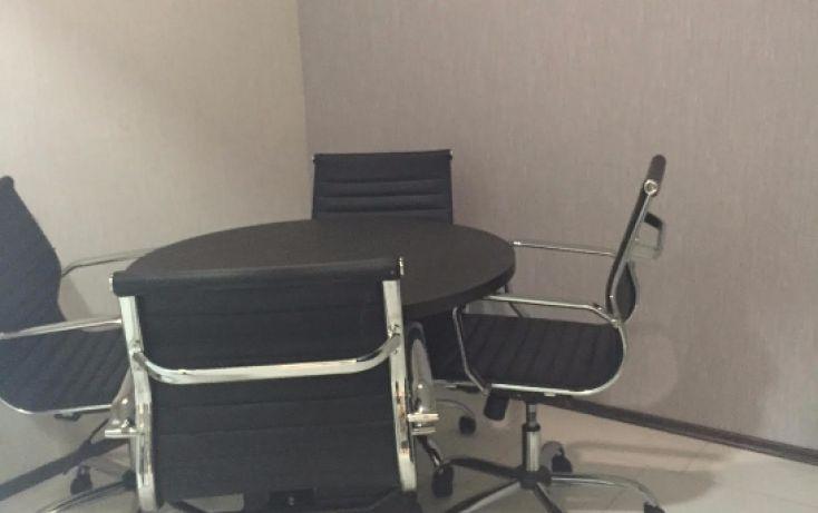 Foto de oficina en renta en, cruz manca, cuajimalpa de morelos, df, 2038244 no 09