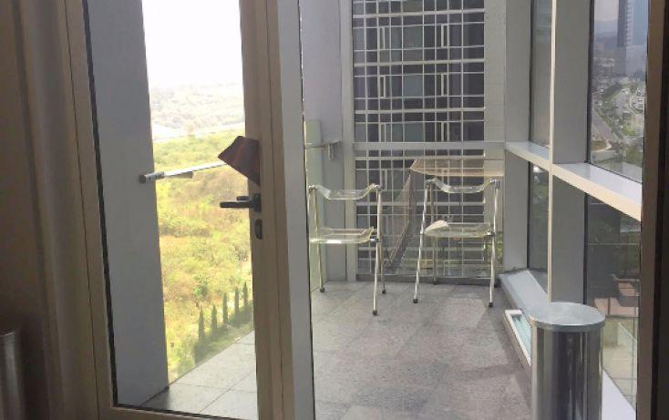 Foto de oficina en renta en, cruz manca, cuajimalpa de morelos, df, 2038244 no 10