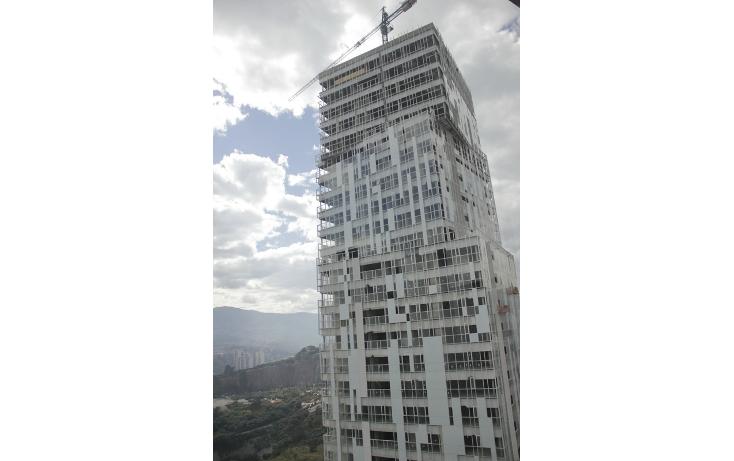 Foto de departamento en venta en  , cruz manca, cuajimalpa de morelos, distrito federal, 1318759 No. 12