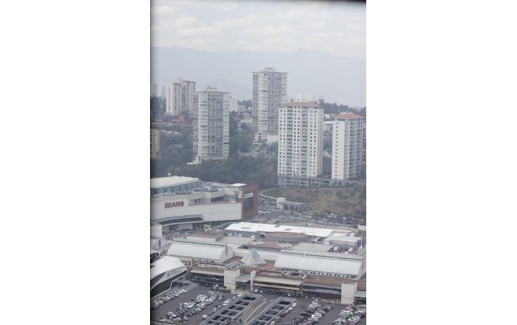 Foto de departamento en venta en  , cruz manca, cuajimalpa de morelos, distrito federal, 1318759 No. 15