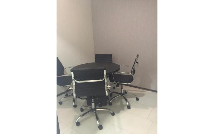 Foto de oficina en renta en  , cruz manca, cuajimalpa de morelos, distrito federal, 2038244 No. 09