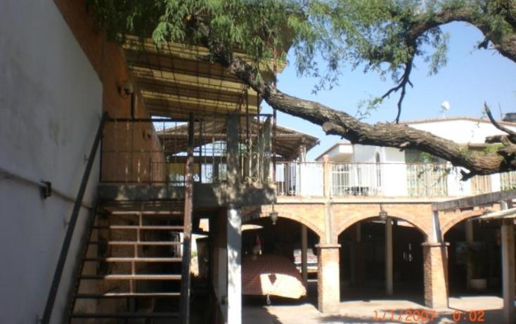 Foto de casa en venta en cruz verde 110, soledad de graciano sanchez centro, soledad de graciano sánchez, san luis potosí, 894641 no 03