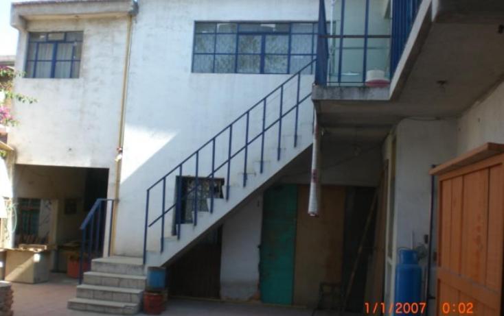 Foto de casa en venta en cruz verde 110, soledad de graciano sanchez centro, soledad de graciano sánchez, san luis potosí, 894641 no 04