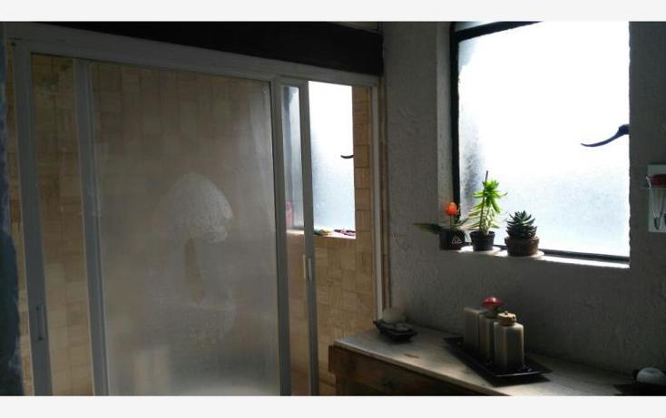 Foto de departamento en venta en cruz verde 135, tlalpan centro, tlalpan, distrito federal, 1510741 No. 10