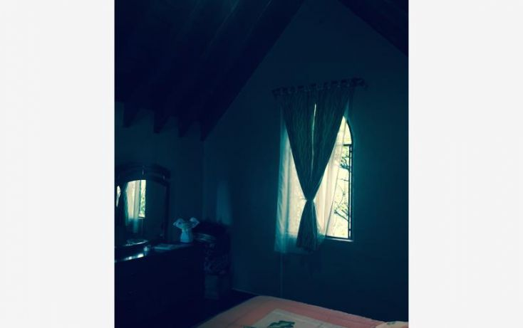 Foto de departamento en venta en cruz verde 135, tlalpan, tlalpan, df, 1510741 no 08