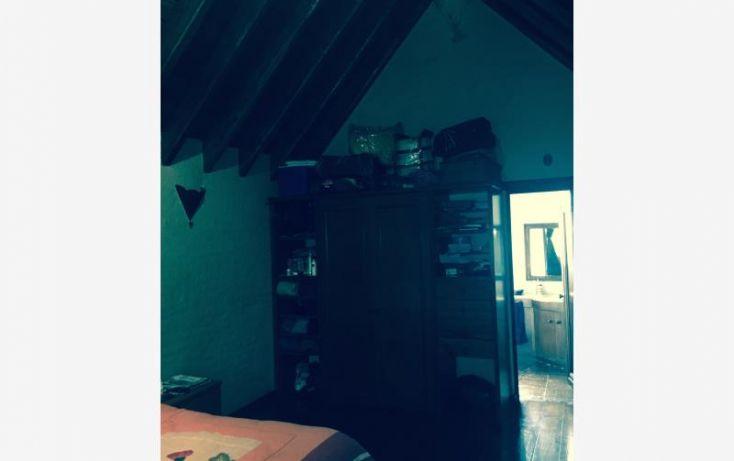 Foto de departamento en venta en cruz verde 135, tlalpan, tlalpan, df, 1510741 no 10