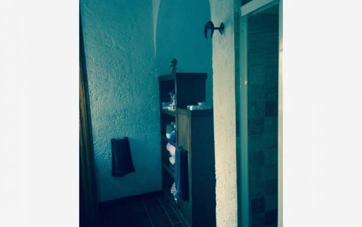 Foto de departamento en venta en cruz verde 135, tlalpan, tlalpan, df, 1510741 no 15