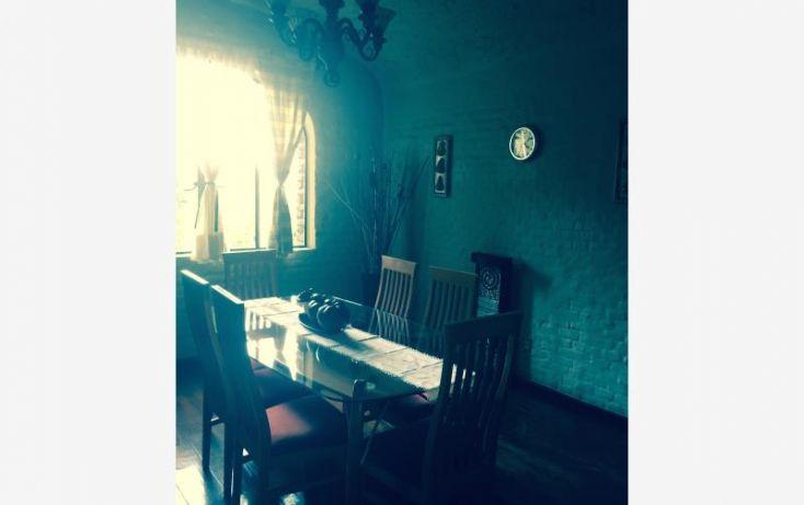 Foto de departamento en venta en cruz verde 135, tlalpan, tlalpan, df, 1510741 no 28