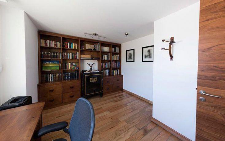 Foto de casa en venta en cruz verde 44, san nicolás totolapan, la magdalena contreras, df, 1979752 no 04