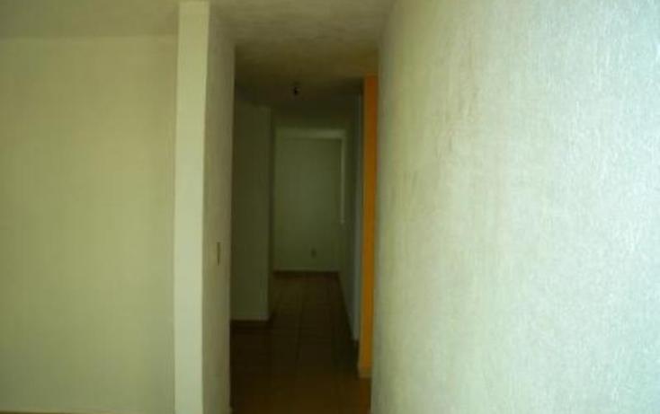 Foto de casa en venta en  , cruz verde, ayala, morelos, 1159601 No. 05