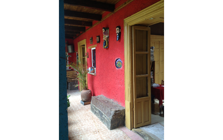 Foto de casa en venta en  , cruz verde, tenango del valle, m?xico, 1065467 No. 06