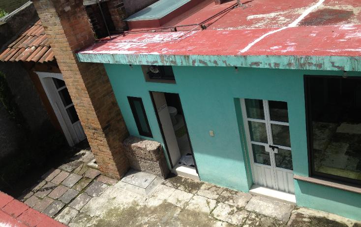 Foto de casa en venta en  , cruz verde, tenango del valle, m?xico, 1065467 No. 07