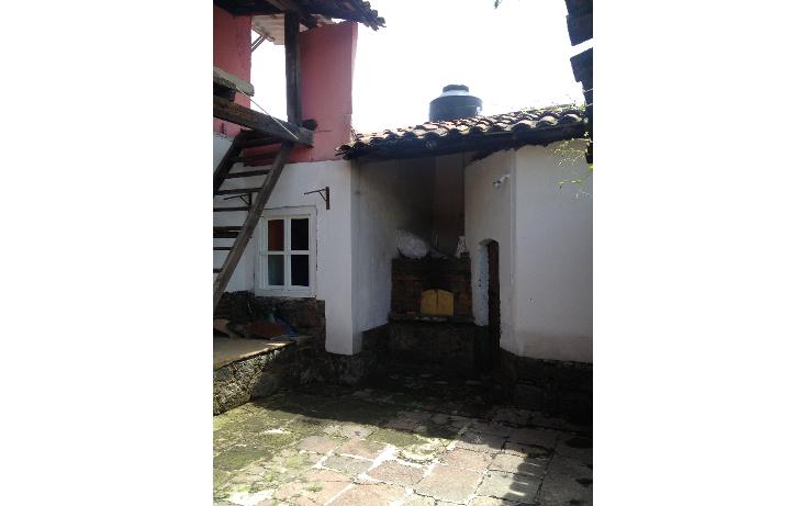 Foto de casa en venta en  , cruz verde, tenango del valle, m?xico, 1065467 No. 11
