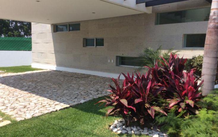 Foto de casa en venta en ct fincas 39, lomas de cocoyoc, atlatlahucan, morelos, 1994432 no 07