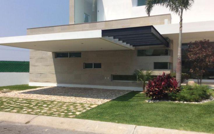 Foto de casa en venta en ct fincas 39, lomas de cocoyoc, atlatlahucan, morelos, 1994432 no 08