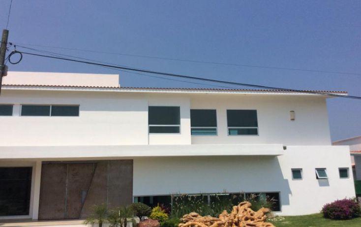 Foto de casa en venta en ct fincas 39, lomas de cocoyoc, atlatlahucan, morelos, 1994432 no 09