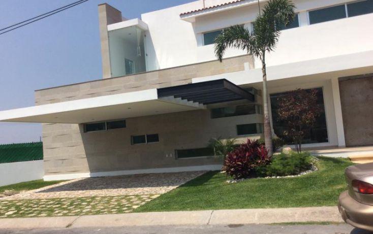 Foto de casa en venta en ct fincas 39, lomas de cocoyoc, atlatlahucan, morelos, 1994432 no 10