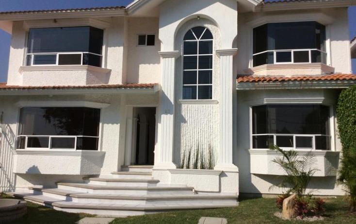 Foto de casa en venta en ct hombre 223, lomas de cocoyoc, atlatlahucan, morelos, 1543714 no 01