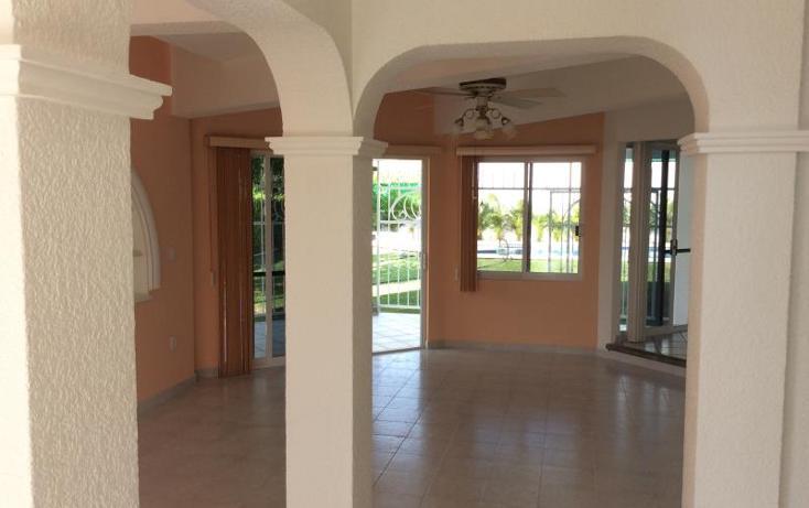 Foto de casa en venta en ct. hombre 223, lomas de cocoyoc, atlatlahucan, morelos, 1543714 No. 03