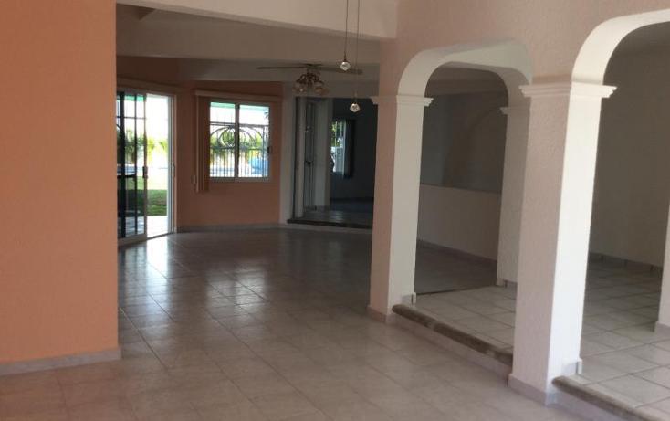 Foto de casa en venta en ct hombre 223, lomas de cocoyoc, atlatlahucan, morelos, 1543714 no 04