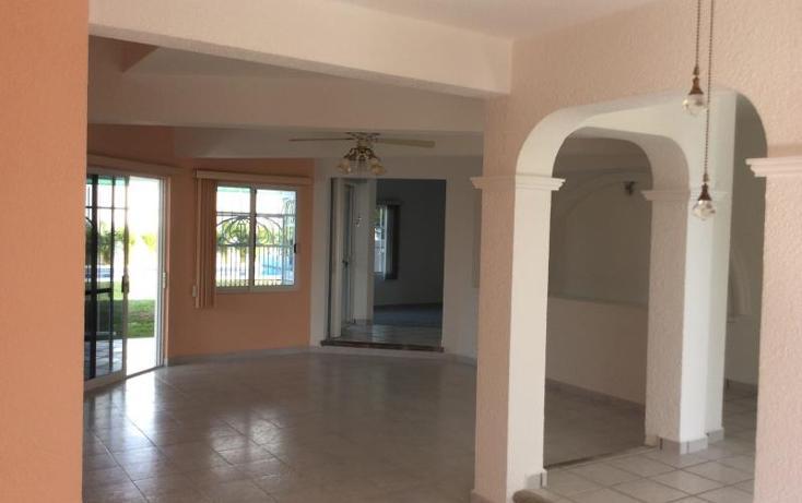 Foto de casa en venta en ct. hombre 223, lomas de cocoyoc, atlatlahucan, morelos, 1543714 No. 05