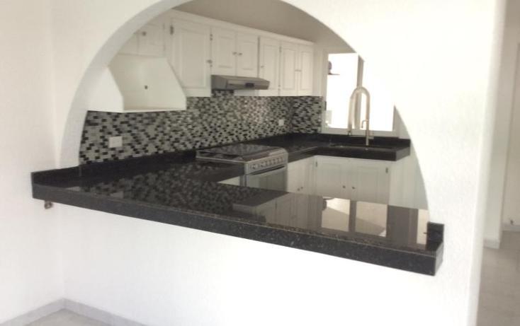 Foto de casa en venta en ct hombre 223, lomas de cocoyoc, atlatlahucan, morelos, 1543714 no 06